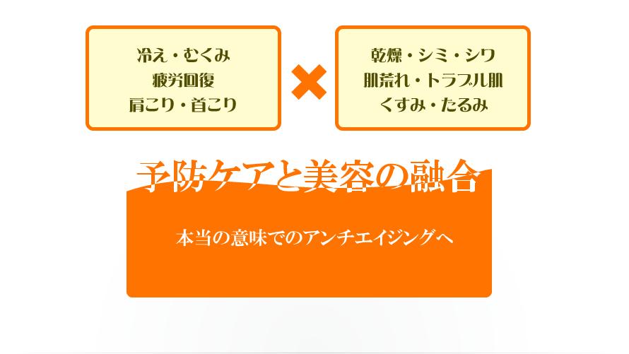 about-image3e